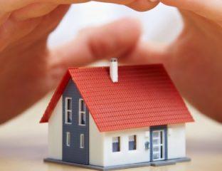 seguros del hogar