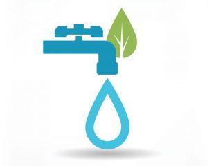consumo agua