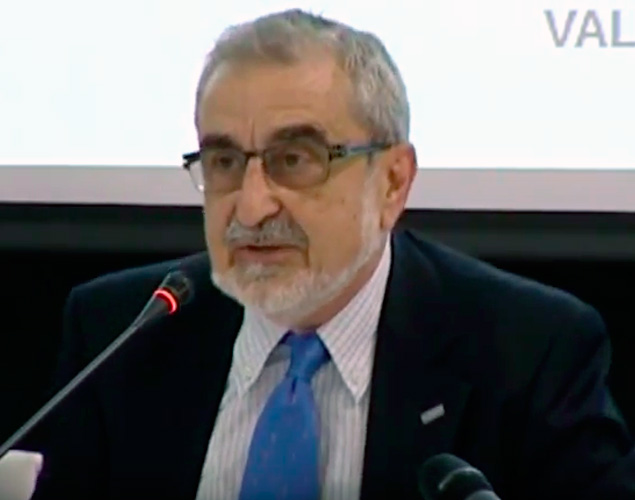 debate_clausula_suelo
