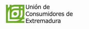 UNIÓN DE CONSUMIDORES DE EXTREMADURA