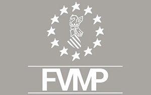 Federación Valenciana de Municipios y Provincias