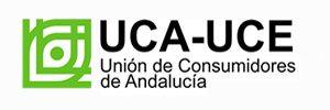 UNIÓN CONSUMIDORES DE ANDALUCÍA