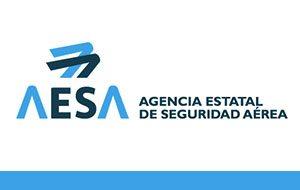 logo_aesa