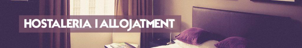 Els-teus-drets_Hostaleria-i-allotjament