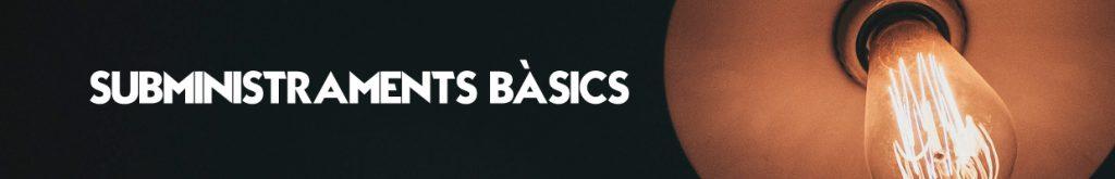 Els-teus-drets_Subministraments-Bàsics