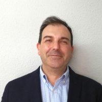 Carles Sarrio