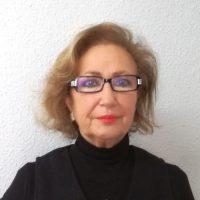 Ines Ibañez