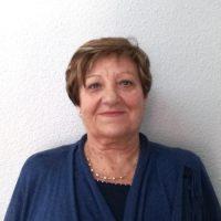 Isabel Dolz