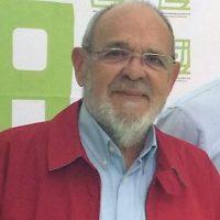 Eduardo Amoros