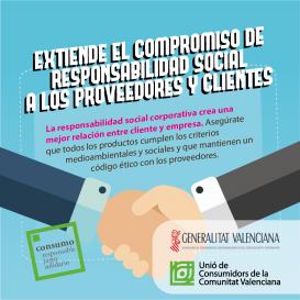 CONSUMIDORES-Creatividades-consum-consumoresponsable-10