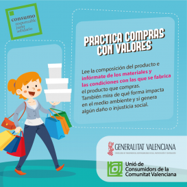 CONSUMIDORS-Creatividades-consum-responsable-01